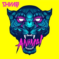 Purchase Shining - Animal