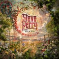 Buy Steve Perry - Traces (Deluxe Edition) Mp3 Download