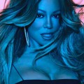 Buy Mariah Carey - Caution (Japan Version) Mp3 Download