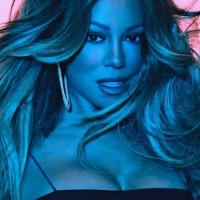 Purchase Mariah Carey - Caution (Japan Version)