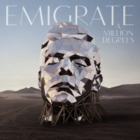 Purchase Emigrate - A Million Degrees