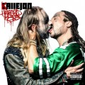 Buy Callejon - Hartgeld Im Club CD1 Mp3 Download