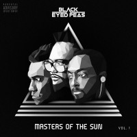 Purchase The Black Eyed Peas - Masters Of The Sun Vol. 1