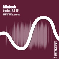 Purchase Mintech - Against All (EP)