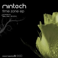 Purchase Mintech - Time Zone (EP)