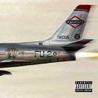Purchase Eminem - Kamikaze