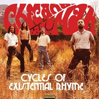 Purchase Chicano Batman - Cycles Of Existential Rhyme/Joven Navegante