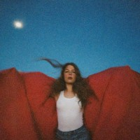 Purchase Maggie Rogers - Heard It In A Past Life