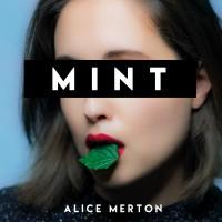 Purchase Alice Merton - Mint