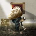 Buy Joe Jackson - Fool Mp3 Download