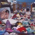 Buy Sharon Van Etten - Remind Me Tomorrow Mp3 Download