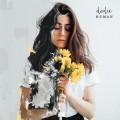 Buy Dodie - Human Mp3 Download