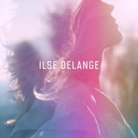 Purchase Ilse Delange - Ilse Delange