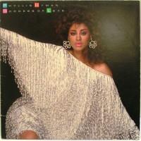 Purchase Phyllis Hyman - Goddess Of Love (Vinyl)