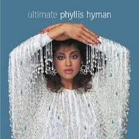 Purchase Phyllis Hyman - Ultimate Phyllis Hyman