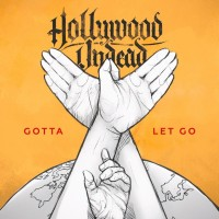 Purchase Hollywood Undead - Gotta Let Go (CDS)