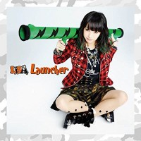 Purchase Lisa - Launcher