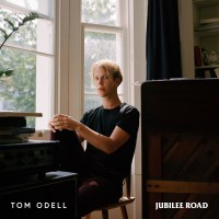 Purchase Tom Odell - Jubilee Road