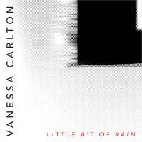 Purchase Vanessa Carlton - Little Bit Of Rain (CDS)