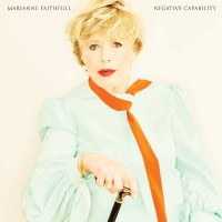 Purchase Marianne Faithfull - Negative Capability (Deluxe Version)