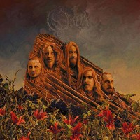 Purchase Opeth - Garden Of The Titans: Live At Red Rocks Ampitheatre CD1