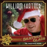 Purchase William Shatner - Shatner Claus