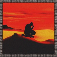 Purchase Zhu - Ringos Desert