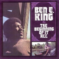 Purchase Ben E. King - The Beginning Of It All (Vinyl)