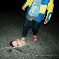 Purchase Calvin Harris & Benny Blanco - I Found You (CDS)
