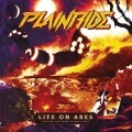 Buy Plainride - Life On Ares Mp3 Download
