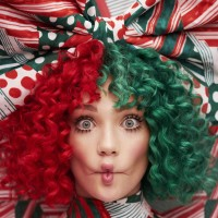 Purchase SIA - Everyday Is Christmas (Deluxe Edition)