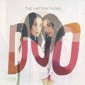 Buy The Watson Twins - Duo Mp3 Download