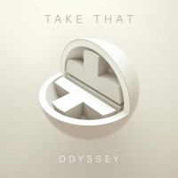 Purchase Take That - Odyssey CD1