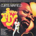 Buy Curtis Mayfield - Superfly (Remastered 2018) Mp3 Download