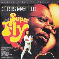 Purchase Curtis Mayfield - Superfly (Remastered 2018)