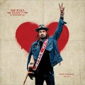 Buy Michael Franti & Spearhead - Stay Human Vol. II Mp3 Download