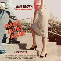 Purchase James Brown - Please Please Please