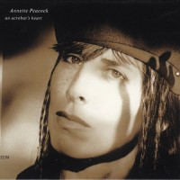 Purchase Annette Peacock - An Acrobat's Heart