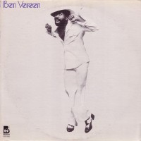 Purchase Ben Vereen - Ben Vereen (Vinyl)