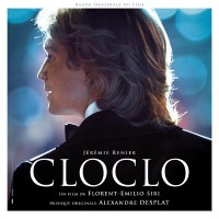 Purchase Claude Francois - Cloclo OST