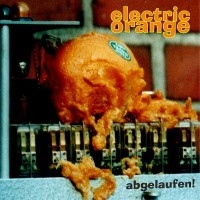 Purchase Electric Orange - Abgelaufen!