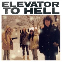 Purchase Elevator To Hell - Forward To Snow (EP) (Reissued 2012)