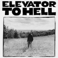Purchase Elevator To Hell - Parts Six And Seven
