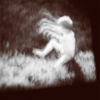 Purchase Ghosting Season - Far End Of The Graveyard (EP)