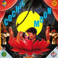 Purchase Haruomi Hosono - Cochin Moon (Vinyl)