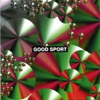 Purchase Haruomi Hosono - Good Sport