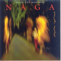 Purchase Haruomi Hosono - Naga (Music For Monsoon)