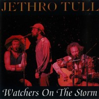Purchase Jethro Tull - Watchers On The Storm CD2