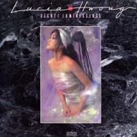 Purchase Lucia Hwong - Secret Luminescence