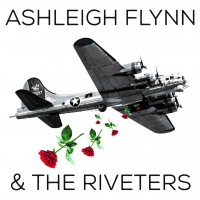 Purchase Ashleigh Flynn & The Riveters - Ashleigh Flynn & The Riveters